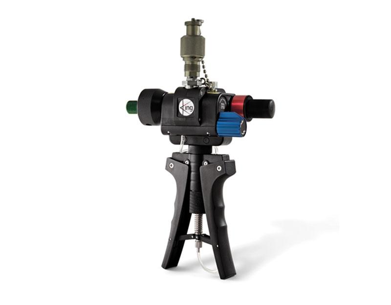 3750-Portable-Pressure-Calibrator-1