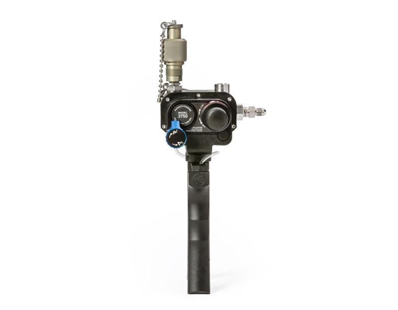 3750-Portable-Pressure-Calibrator-4