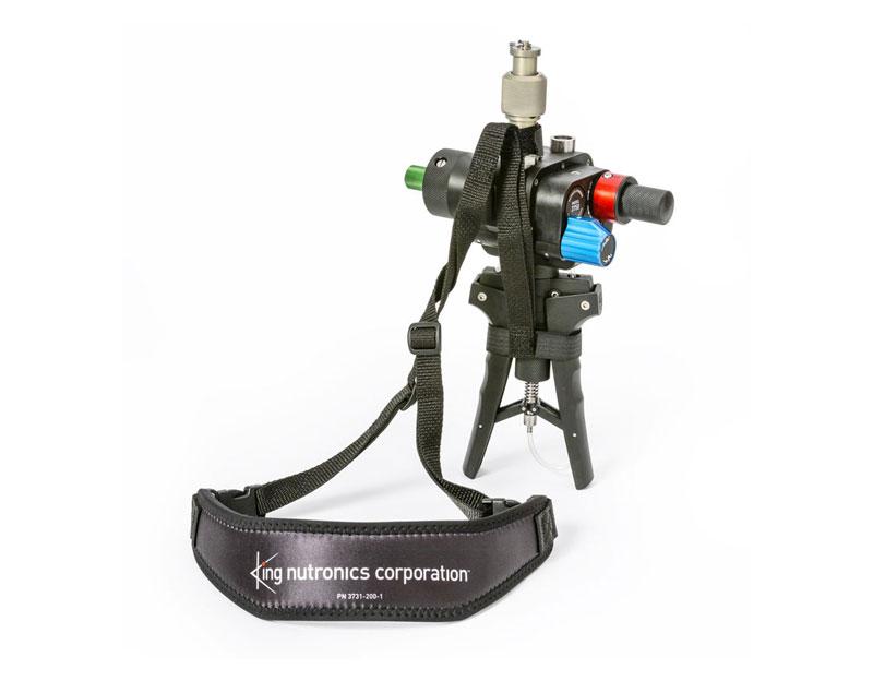 3750-Portable-Pressure-Calibrator-5