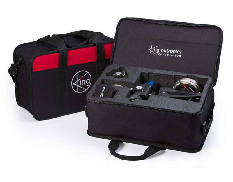 3750-Portable-Pressure-Calibrator-6