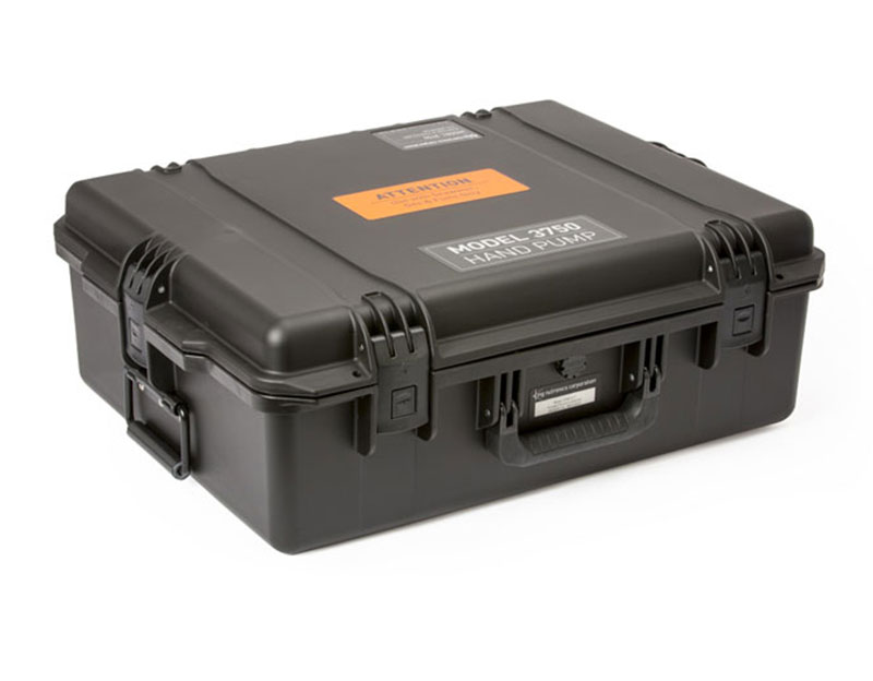 3750-Portable-Pressure-Calibrator-7