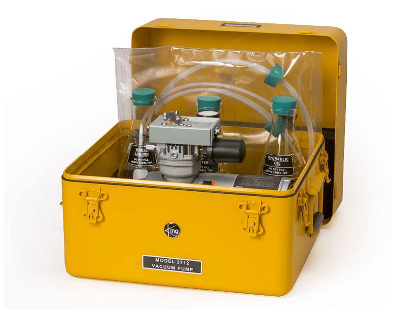 Model3712_HydraulicHandPump_Web02