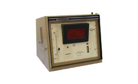 Model 3682 Air Data Calibrator