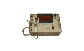 Model 3688-a Air Data Calibrator