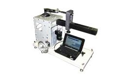 Model 3714 Portable Torque Calibrator