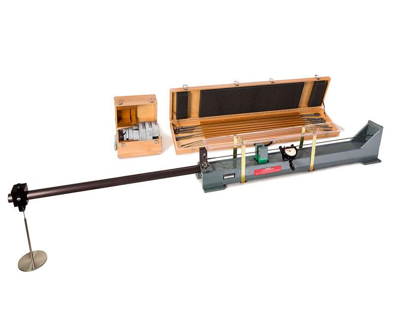 MODEL-3615-CableTensionerA