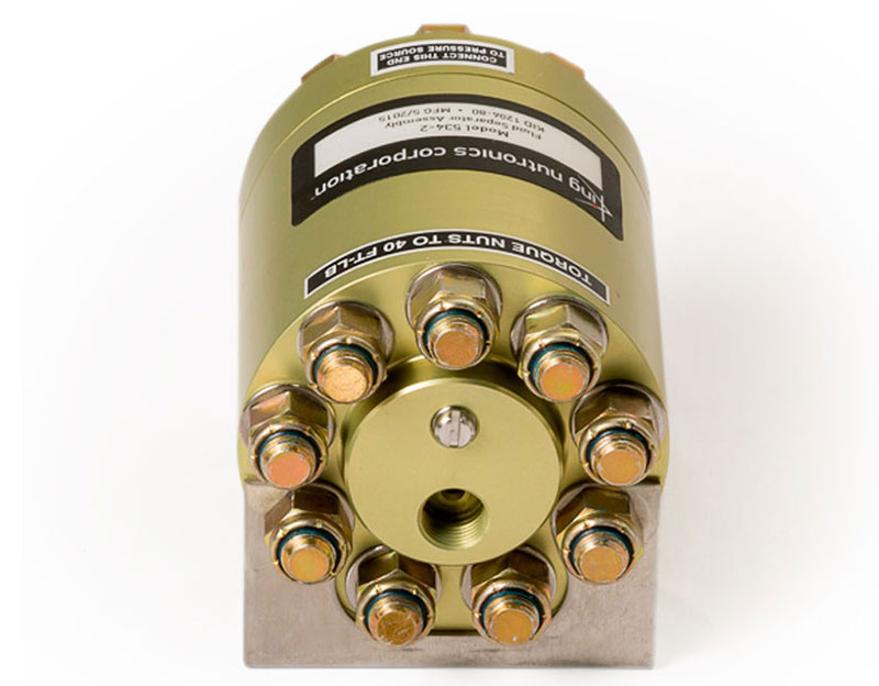 Model534-2_06