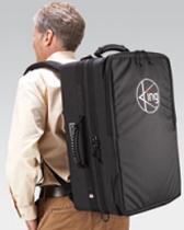 Portable Pressure Calibrator Kit Pack