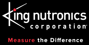 King Nutronics Corporation