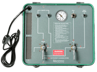 Model 3646 Portable Instrument Cleaning System